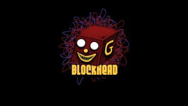 Blockheads_WP_Black
