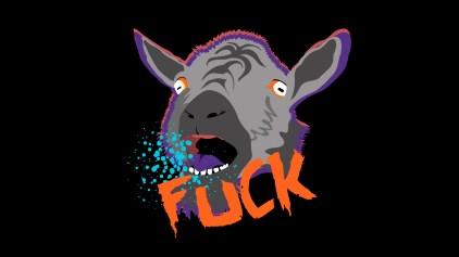 Goat_WP