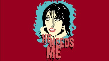 Shelley-Duvall-He-Needs-Me_WP_Red