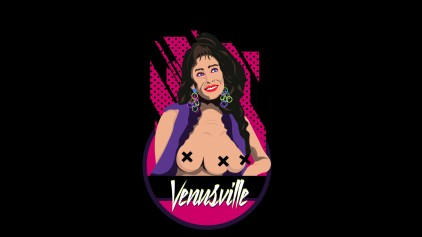 Venusville_WP_v1