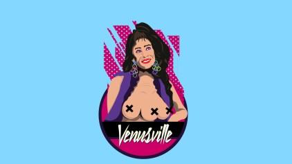 Venusville_WP_v3