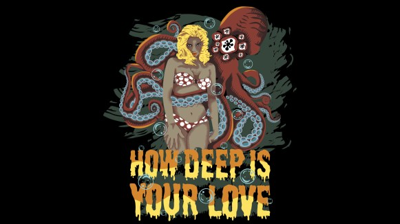 How-deep-is-your-love_WP