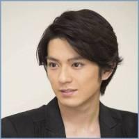 新田真剣佑とかいう最近の若手俳優の中でぶっちぎりでイケメンの俳優www