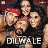 Dilwale_(2015)_album_cover.jpeg