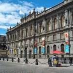 Ciclo de cine mexicano contemporáneo en el Museo Nacional de Arte