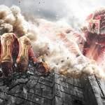 Tres razones por las que te decepcionarás trágicamente del live action de Attack on Titan