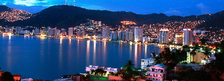 acapulco-internas