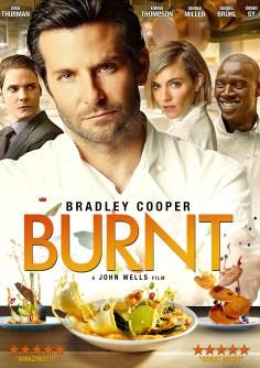 Burnt-2015-poster