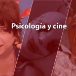 Tres películas poco conocidas (y muy buenas) para ver si te gusta la Psicología (segunda parte)