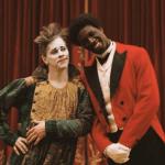Monsieur Chocolat: el drama detrás de la comedia