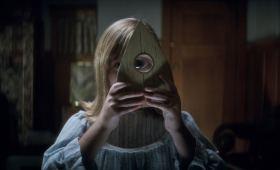 Ouija: el origen del mal, mejor que la primera parte