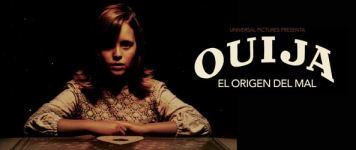 ouija-el-origen-del-mal