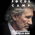 Roger Waters vs El Comfortable Numb
