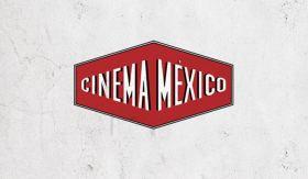 Mexico in focus en el Mercado de Cine Europeo