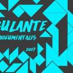 La sección Injerto de Ambulante presentará más de 20 cortometrajes latinoamericanos
