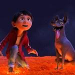 """Ya tenemos Teaser trailer de """"Coco"""", lo nuevo de Disney -Pixar"""