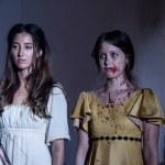 """""""Ladronas de Almas"""", buena propuesta de zombies a la mexicana"""