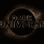 Ya vienen los monstruos de Universal