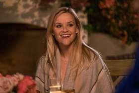 """Trailer de """"Mi nueva yo"""", la nueva comedia de Reese Witherspoon"""
