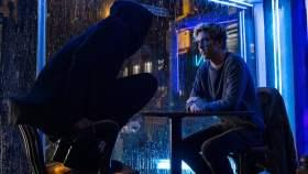 """""""Death Note"""", la versión de Netflix"""