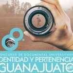"""GIFF abre convocatoria para el Concurso de Documental Universitario """"Identidad y Pertenencia"""""""