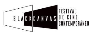 Black Canvas Festival de Cine Contemporáneo, anuncia la programación y actividades de su Primera Edición
