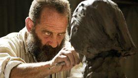 """""""Rodin"""", un artista de dos pasiones"""