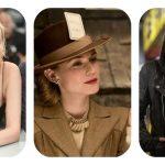 Las 5 mejores películas de Diane Kruger, hasta ahora