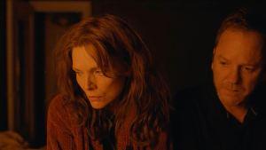 """""""¿Dónde está Kyra?"""", de la marginalidad a la grandeza de Michelle Pfeiffer"""