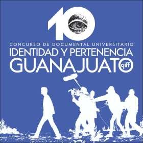 GIFF abre la convocatoria para el 10º Concurso Identidad y Pertenencia