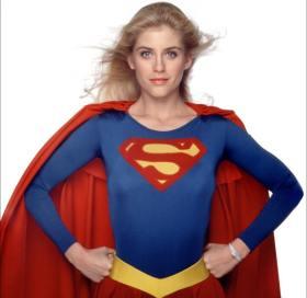 """""""Supergirl"""": Un legado para el cine y la TV"""