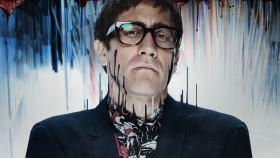 """""""Velvet Buzzsaw"""", parodia y terror en el arte contemporáneo"""
