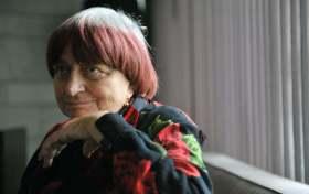 Agnès Varda, y el hermoso cine que nos dejó