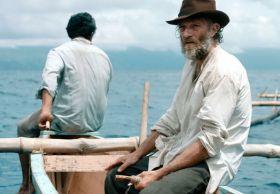 """""""Gauguin, Viaje a Tahití"""", la búsqueda de inspiración"""
