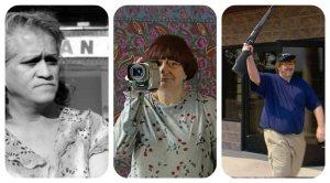Cinco documentales para que analices a la sociedad
