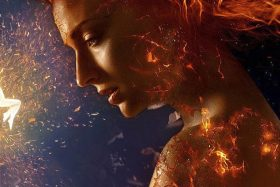 """X-Men: Dark Phoenix"", y una desafortunada conclusión"