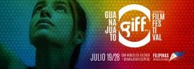 El Festival Internacional de Cine Guanajuato anuncia sus actividades de 2019