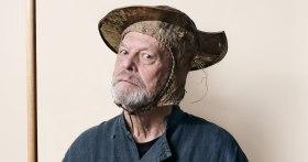Terry Gilliam un genio de la comedia