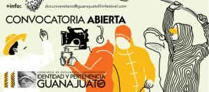 """GIFF abre su convocatoria para concurso de documental """"Identidad y Pertenencia"""""""