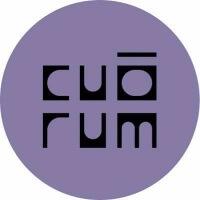 Primera edición de Cuórum Morelia, festival de cine experimental sobre diversidad sexual