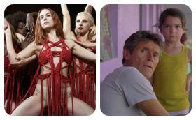 Cinco buenas películas para ver en Amazon Prime Video