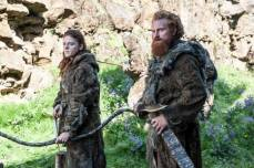 game-of-thrones-season-4-ygritte-y-tormund