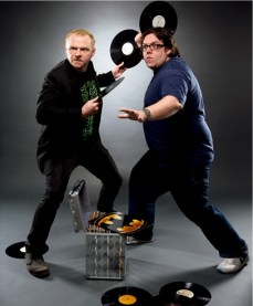 Simon-Pegg-y-Nick Frost
