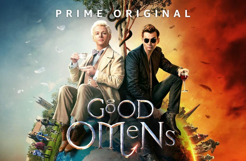 [Download] Good Omens (2019) Good-Omens-Critica