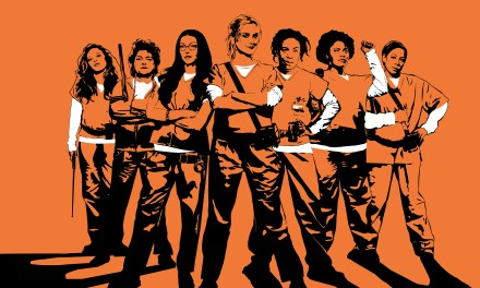 La sexta temporada de Orange is the New Black se estrena globalmente el viernes 27 de julio.