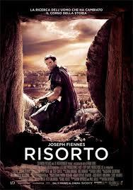 film_risorto