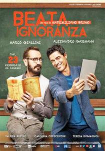 beata-ignoranza-trailer-clip-e-poster-2