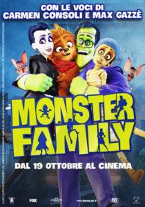 monster-family-poster-ita