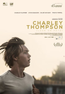 CHARLEY-310x443