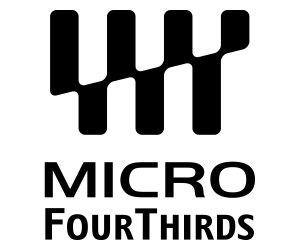 マイクロフォーサーズシステム・ロゴ